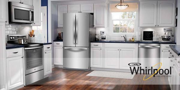 We Repair Whirlpool Appliances ⋆ C Amp W Appliance Service
