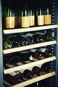 We Service U-Line Refrigeration Systems